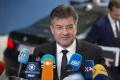 Lajčák: Nová námorná misia EÚ nebude zneužívaná na nelegálnu migráciu