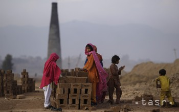 Rozšírme sociálnu ochranu - odstráňme prácu detí