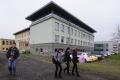 Internáty Prešovskej univerzity vynovili za 80.000 eur