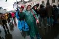 Referendum o kvótach v Maďarsku napadli na ústavnom súde