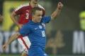 Debutanta Lobotku mrzí ligová prehra tímu Celta Vigo