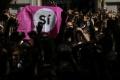 V Španielsku zadržali v súvislosti s katalánskym referendom 12 ľudí
