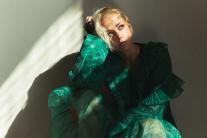 Emma Drobná: Nový album Better Like This ma viac vystihuje