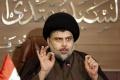 Iracký duchovný Muktadá as-Sadr chce vo vláde viac technokratov