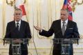 VIDEO: Slovensko je podľa A. Kisku pre rakúsky ľud neobjavené