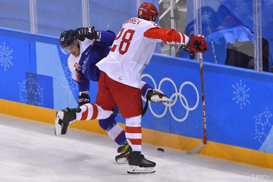 9885febab Patrik Lamper, Andrej Zubarev