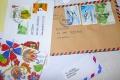 Rajecká Lesná: Deti môžu písať listy Ježiškovi už dve desaťročia