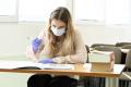 Poľsko otvorí školy napriek nárastu koronavírusových infekcií
