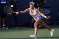 Pegulová postúpila do 2. kola turnaja WTA v Chicagu