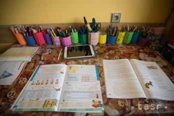 Aktivity, darčeky a úsmevy dávajú deťom možnosť nemyslieť na choroby