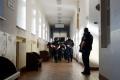 Pokračuje proces v kauze prípravy vraždy bossa Petra Čongrádyho