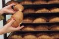 Grécka Chipita chce v SR postaviť veľkú pekáreň a prijať vyše 600 ľudí