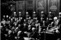 Pred 70 rokmi sa skončil medzinárodný súd s vojnovými zločincami