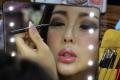 Falošné módne značky nahradila fejková drogéria a kozmetika