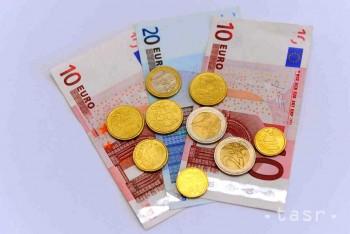 Príjmy verejných VŠ majú dosiahnuť 920 mil., výdavky 711 mil. eur