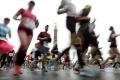Voľby v Berlíne komplikoval maratón, domácich trápia sociálne otázky