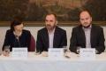 REGISTRÁCIA: Progresívne Slovensko má zatiaľ niekoľko tisíc podpisov
