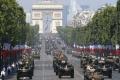 Prieskum: Väčšina Francúzov chce zostať v Európskej únii