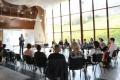 Jesenná akadémia: Demokratické školské školské prostredie pre všetkých