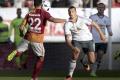 VIDEO: Ibrahimovič debutoval za United gólom a víťazstvom