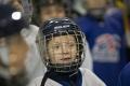 O výstavbu športových centier pre deti a mládež je veľký záujem