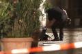Sýrčan na bavorskom festivale odpálil nálož, zranil 12 ľudí