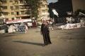 V Egypte sa začína realizovať projekt nového hlavného mesta
