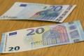 Nadácia Ekopolis spolu s partnermi rozdeľuje 1,87 milióna eur