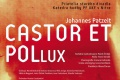 UKF v Nitre uvádza svetovú premiéru opery Castor et Pollux