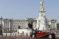 V Británii odsúdili muža, ktorý bol roky v službách kráľovnej