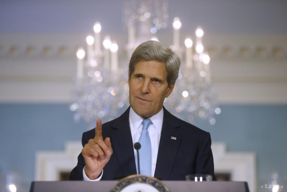 USA a Saudská Arábia oznámili skoré päťdňové prímerie v Jemene 28aac543810