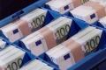 Obce a regióny odmietajú prepojenie dotácií s národnou politikou