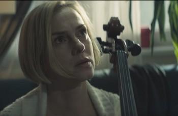 Highlighty týždňa: Nový slovenský film o tom, čoho sa bojíme