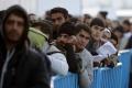 Slovinsko sa chystá na ďalšiu vlnu migrácie, posilňuje hranice