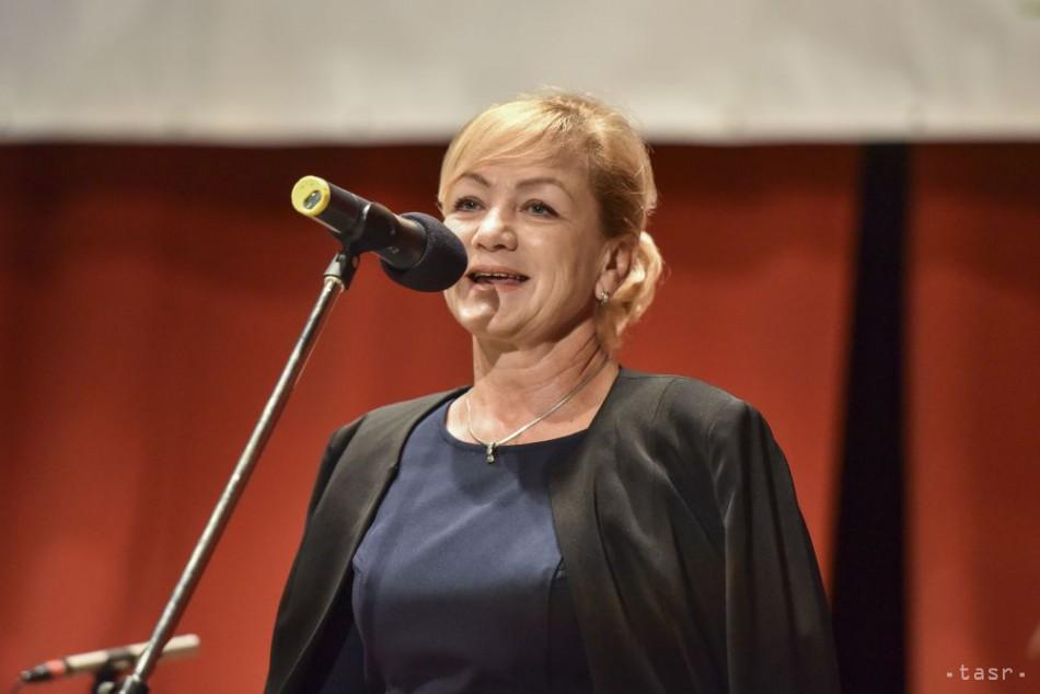 f63cefea9 Na Kube sa začal festival slovenských filmov