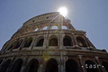 OTESTUJTE SA: Poznáte známe latinské výroky?